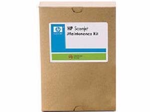 HP Scanjet Pro 3000 ADF Rllr Rplcmnt Kit - L2724A#101