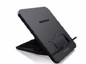 Goldtouch Notebook and Tablet Stand - GTLS-0077U