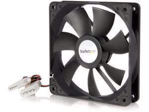 12 cm PC Computer Case Cooling Fan - FANBOX12