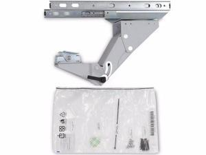 Kit, SV LCD, Height Adjustable Keyboard - 97-827