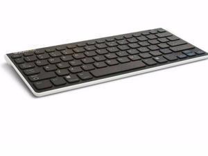Goldtouch Bluetooth Mini Keyboard - GTA-0033