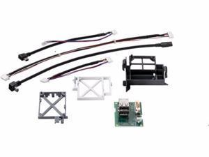 HP Internal USB Ports - B5L28A