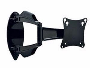 Articulating LCD Wall Arm 10in - 29in - SA730P