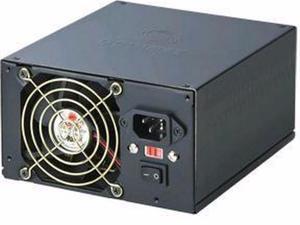 COOLMAX CTI-700B 700W ATX POWER SUPPLY - 14736