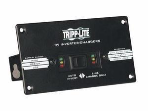 APS REMOTE BOX APS 50FT CORD RJ45 - APSRM4