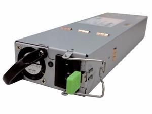850W Power Supply for DGS-6604 - DGS-6600-PWR