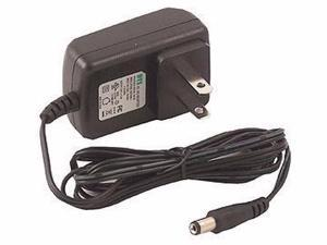 Power Adapter for AV Boxes - AC-PW0B11-S1