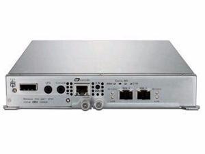 2x10GbE iSCSI Controller - DSN-640