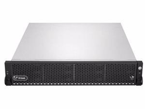 2X10GBE + 2X 1GBE H.A. CAPABLE ISCSI - DSN-6510