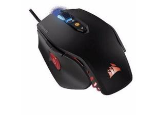 M65 Pro Rgb Gaming Mouse Blk - CH-9300011-NA