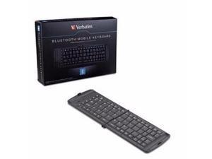 Wireless Bluetooth Mobile Keyb - 97537