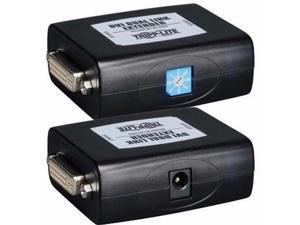 Dvi Dual Link Extender Adapter - B120-000