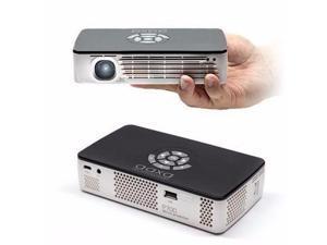 P700 Pico DLP Projector - KP-700-01