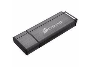 64gb USB Flash Voyager Gs - CMFVYGS3C-64GB