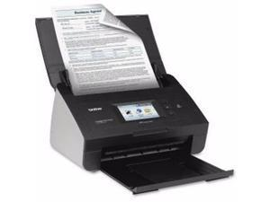 Network Document Scanner - ADS-2800W