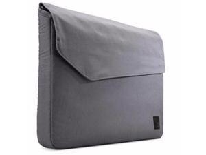 "Lodo 13.3"" Laptop Sleeve Grpht - LODS113GRAPHITE"