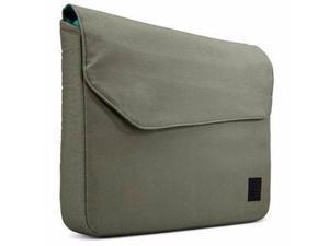 """Lodo 11.6"""" Laptop Sleeve Petrl - LODS111PETROL"""
