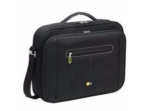 """15 To 18"""" Laptop Case - PNC-218BLACK"""