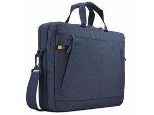 "Huxton 15.6"" Laptop Bag - HUXB115BLUE"