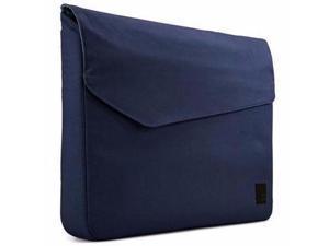 """Lodo 13.3"""" Laptop Sleeve Blue - LODS113BLUE"""