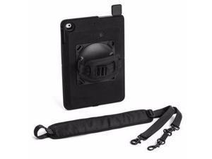 Secureback Enclosure iPAD Air - K97907WW