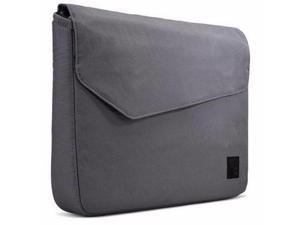 "Lodo 11.6"" Laptop Sleeve Grpht - LODS111GRAPHITE"