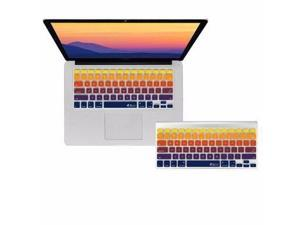 Sunset Cover Mb Air13 Pro - SUNSET-M-CC