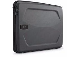 "13.3""macbook Pro And PC Sleeve - LHS-113BLACK"