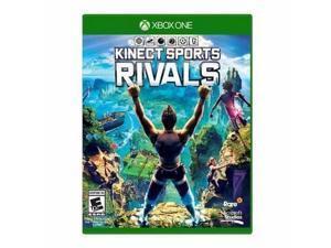 Kinect Sports Rivals Xone - 5TW-00005