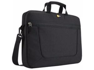 "15.6""  Laptop Attache - VNAI-215BLACK"