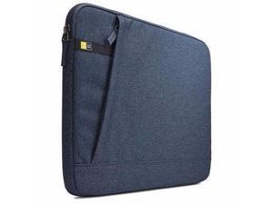 """Huxton 15.6"""" Laptop Sleeve Blu - HUXS115BLUE"""