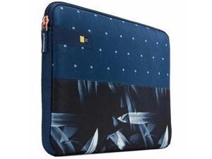 """13"""" Universal Sleeve Dark Palm - HAYS113DARKPALM"""