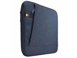 """Huxton 11.6"""" Laptop Sleeve Blu - HUXS111BLUE"""