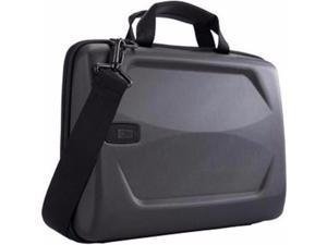 "13"" 15"" Macbook Pro Ultrabook - LHA-114BLACK"