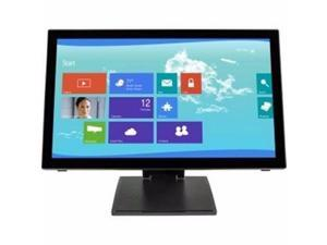 "Pct2265 22"" Wide Lcd - 997725100"
