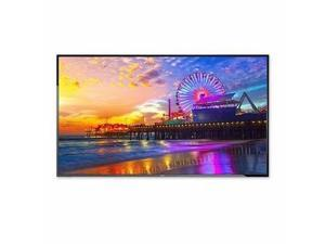 """42"""" LED LCD Commercial Display - E425"""