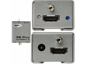 Hdmi Super Booster Plus - EXT-HDMI1.3-141SBP