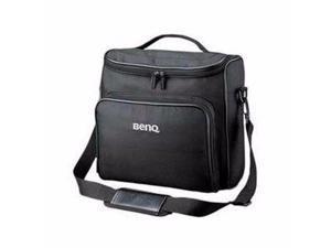 Carry Case For W1100 - 5J.J2V09.011