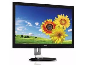 "27"" Amva LCD With Led - 271P4QPJEB"