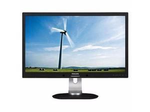 "27"" Quad HD LED Backlit Lcd - 272S4LPJCB"