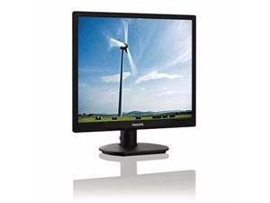 "19"" Tft LCD LED Backlit - 19S4LSB5"