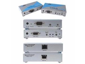 Vga Audio Extender - EXT-VGA-AUDIO-141