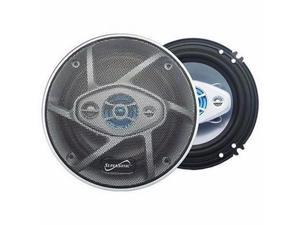 "6.5"" 800w Pr 4way Car Spkrs - SC-6504"