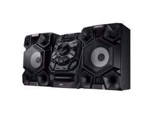 Giga Sound System 230w - MX-J630/ZA