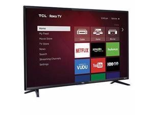 "48"" LED Roku 1080p 120hz Tv - 48FS3750"