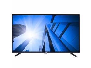 """40"""" 1080p LED Tv - 40FD2700"""