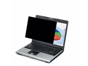"14.1"" Notebook Privacy Filter - 4800001"