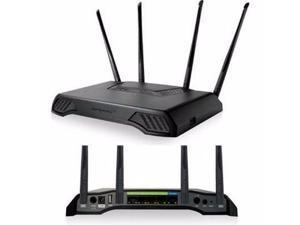 Wifi Access Pt Apa1900 - APA1900