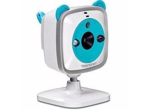 Wifi HD Baby Camera - TV-IP745SIC