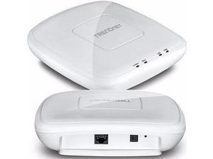 Ac1200 Dual Band Access Point - TEW-821DAP